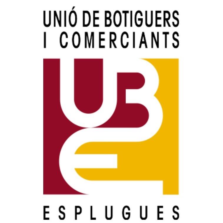 Unió de Botiguers i Comerciants d'Esplugues